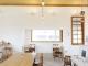 「お気に入りがきっと見つかる 食べる・飲む ナラ!」に『京終(きょうばて)駅舎カフェ ハテノミドリ』を追加しました
