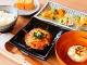 「お気に入りがきっと見つかる 食べる・飲む ナラ!」に『TSUJIMURA&cafe kiton(つじむら&かふぇ きーとん)』を追加しました
