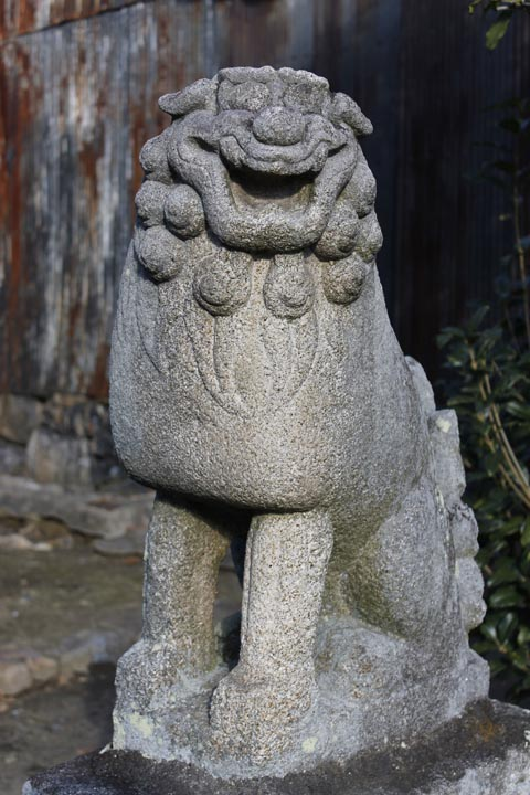 komainu01_chintaku